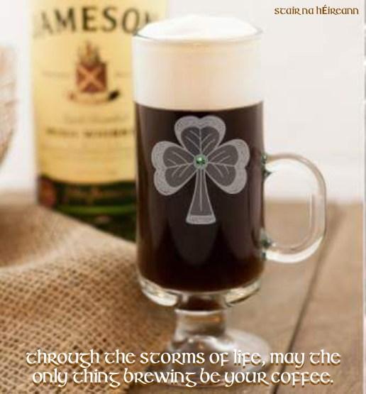 Jamesoncoffee