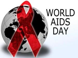AIDS-2-602x451