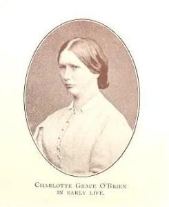 Charlotte-Grace-OBrien-001