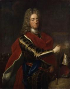 James_Butler,_2nd_Duke_of_Ormonde_by_Michael_Dahl