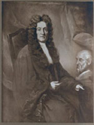 Stearne, John
