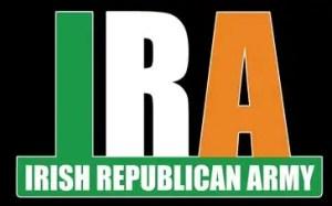 irishrepublicanarmy
