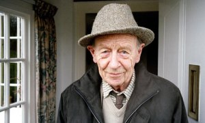 William-Trevor-at-home-in-001