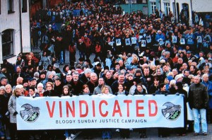 1-vindicated-tens-of-thousands-march-in-derry-to-commemorate-the-14-victims-of-bloody-sunday-39-years-ago