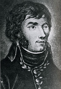 200px-Général_Jean_Humbert
