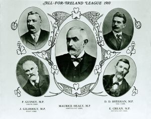 757px-All-for-Ireland_League_MPs,_1910