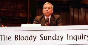 lord-saville-bloody-sunday-enquiry-report