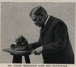 Louis_Brennan
