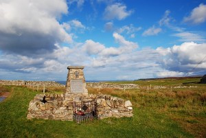 exmoor-memorial-sanaigmore