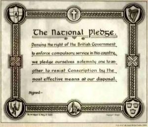 TheNationalPledge