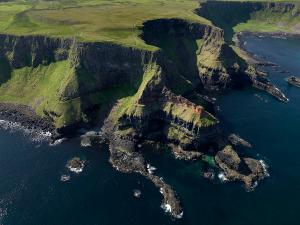 aerial-view-of-the-causeway-coast-chris-hill