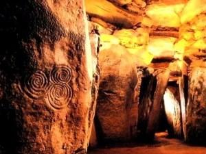 Newgrange1