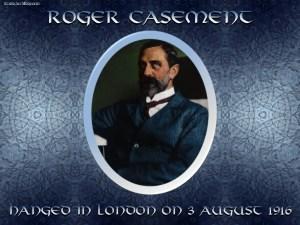RogerCasement