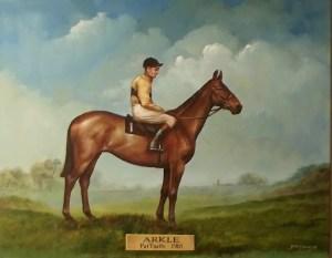 racehorse_arkle_by_jeffevans75-d8pwm3u