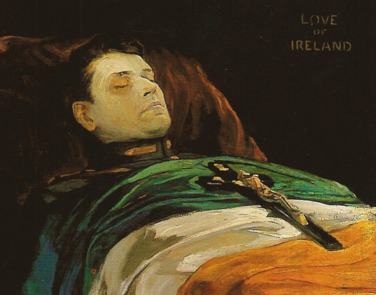martyrs6lavery-love-of-ireland
