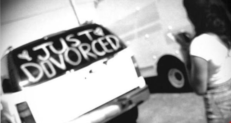 JustDivorced_large