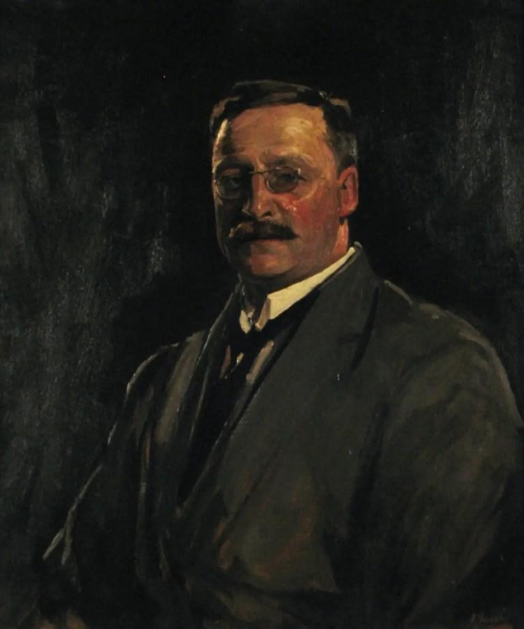 Arthur-Griffith1