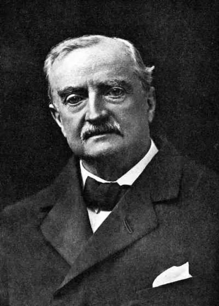 John_Redmond_1917
