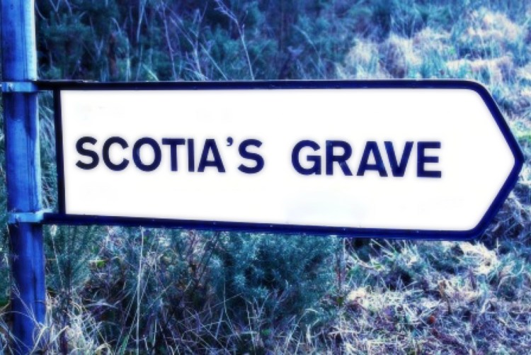 Scotias_Signpost_for_Wikip