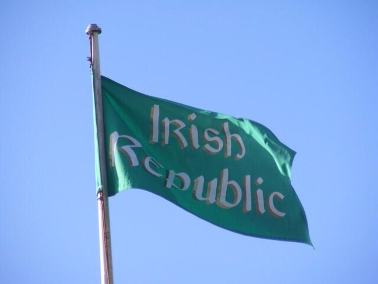 IrishRepublic