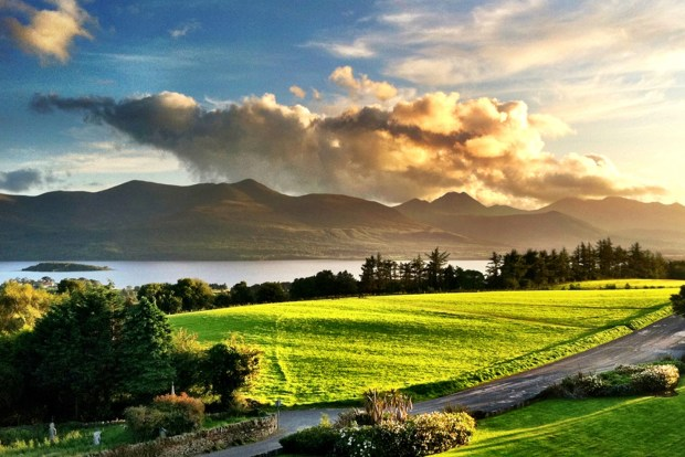 ring-of-kerry-killarney-ireland-jonathan-epstein