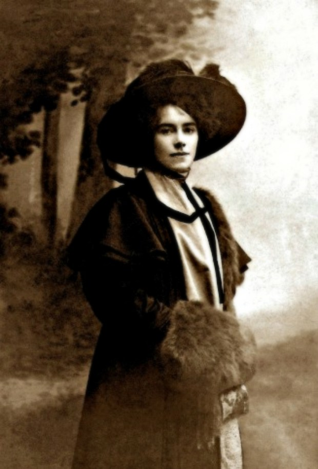 MurielMacDonagh