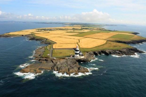 Hook-Lighthouse-Hook-Peninsula-Co-Wexford