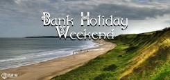 Wexford-beach