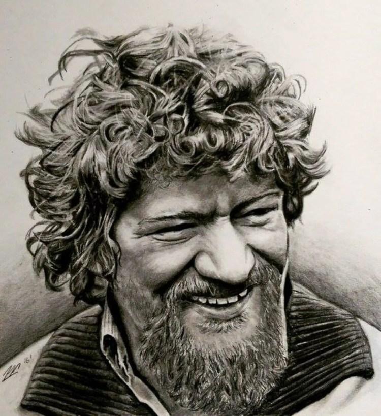 artist-finn-harper-from-limerick