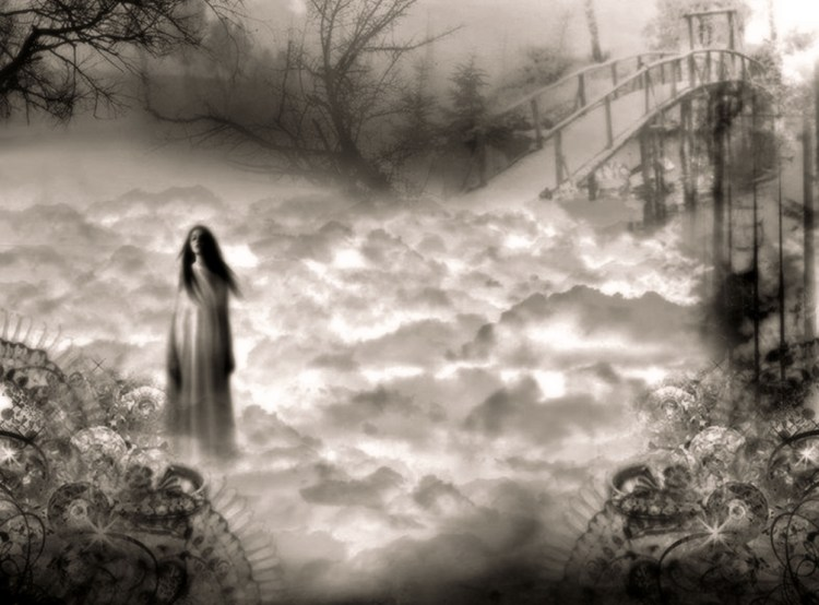 drifting-spirit-ghosts-spirits-demons-30798827-1024-768