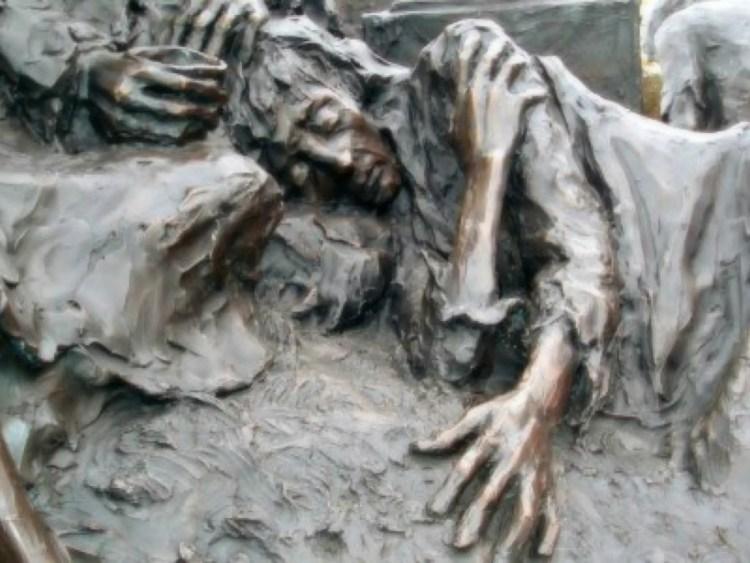 irish_famine-11295265392