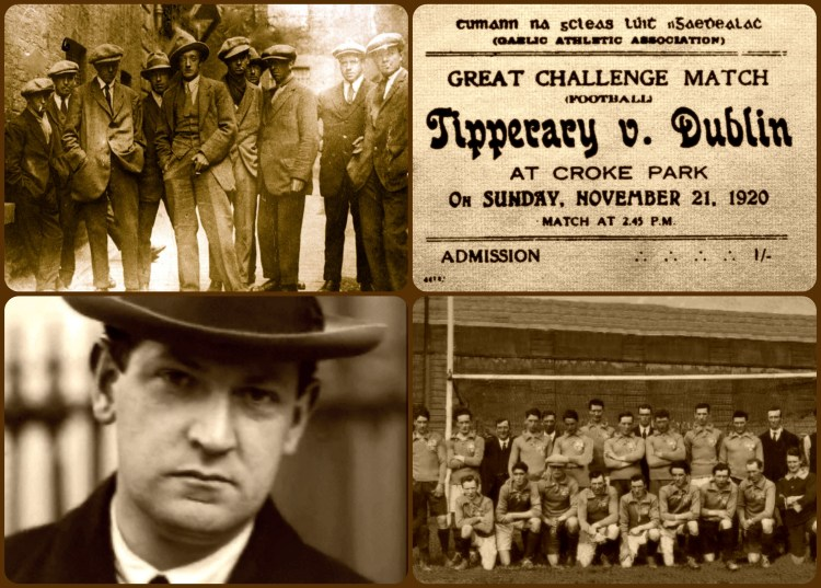 bloodysunday1920
