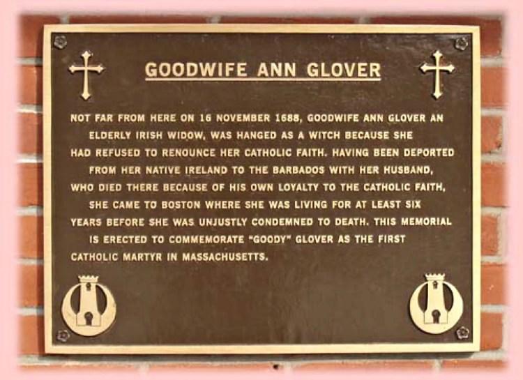 AnnieGlover
