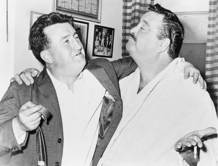 brendan_behan_and_jackie_gleason_nywts
