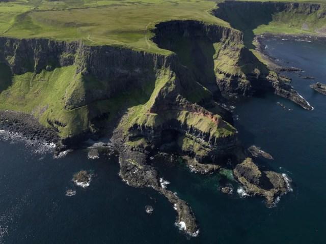 #OTD in Irish History – 17 July: