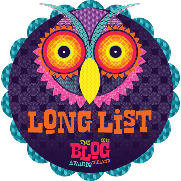 Blog-Awards-2018-Alebrije-MPU_Long-List