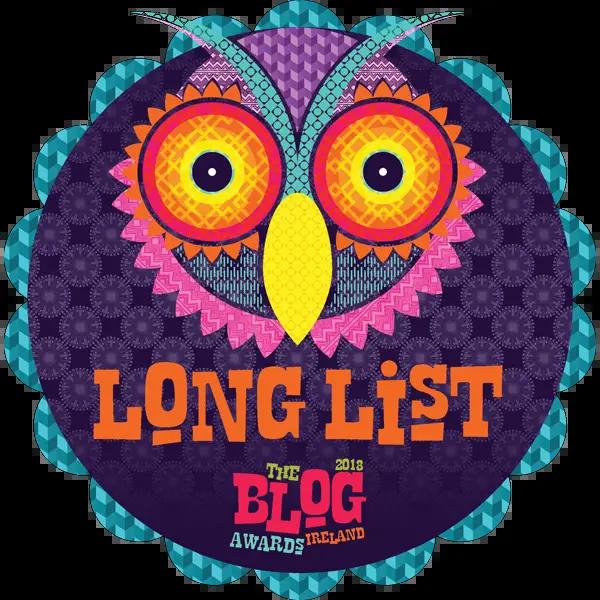 Blog-Awards-2018-Alebrije-MPU_Long-List