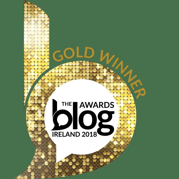Blog Awards 2018_Winners Gold MPU