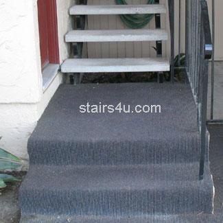Merveilleux New Carpet Design For Home