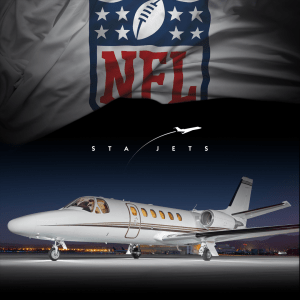 NFL Pro Football Hall of Fame