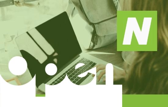 How To Open Neteller Account From Bangladesh_