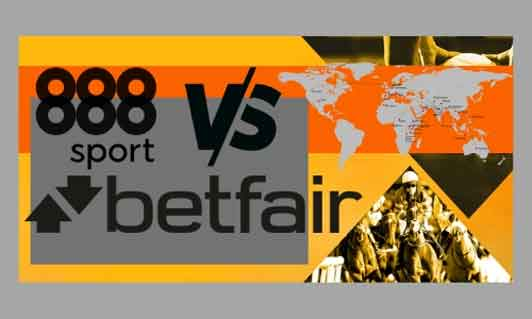 888sport vs Betfair