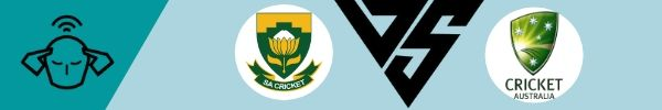 Australia in South Africa T20I Series 2020 match prediction