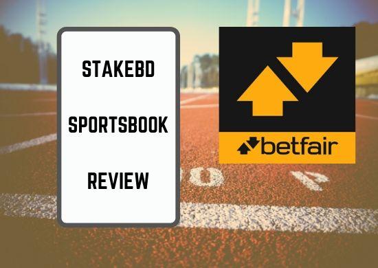 Betfair Review from Bangladesh
