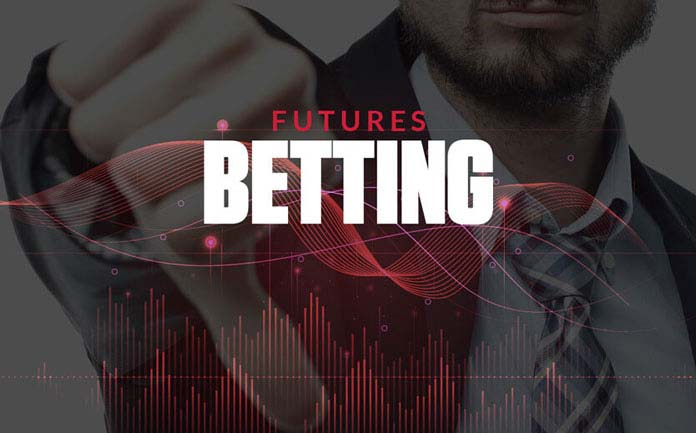 Top 10 Frequently Asked Questions On Sports Betting Online