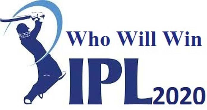 IPL 2020 Match Prediction, Online Cricket Betting Guide, and Betting Tips