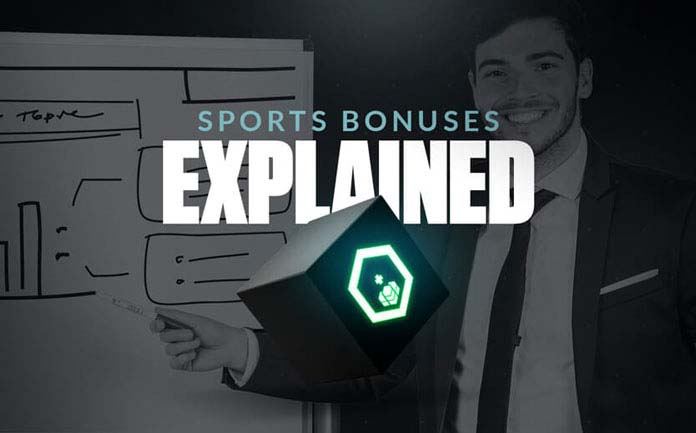 Best Online Sports Betting Sites For Bonuses, Offers, and Rewards In 2020