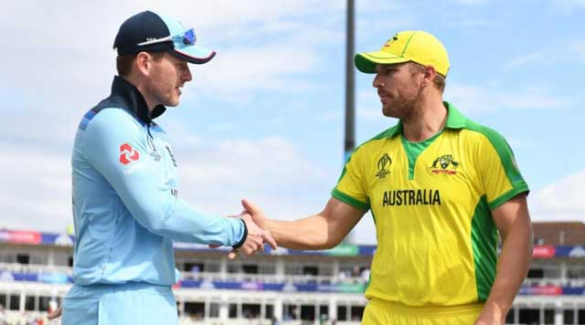 England vs Australia: Cricket betting tips for the Third ODI