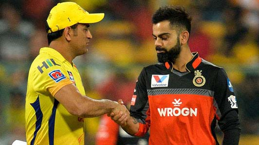 The Traits That Help a Team To Become IPL Champion