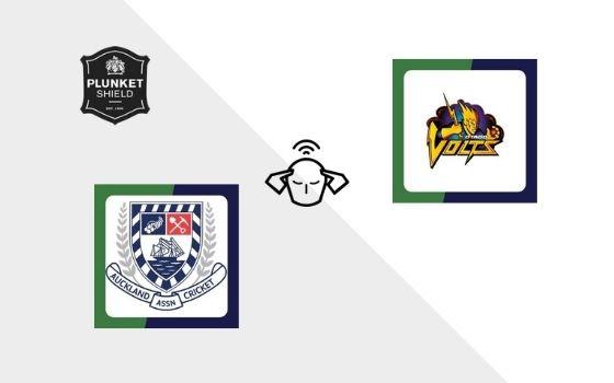 Auckland vs Otago, Plunket Shield 2020-21, 3rd Test Match Prediction